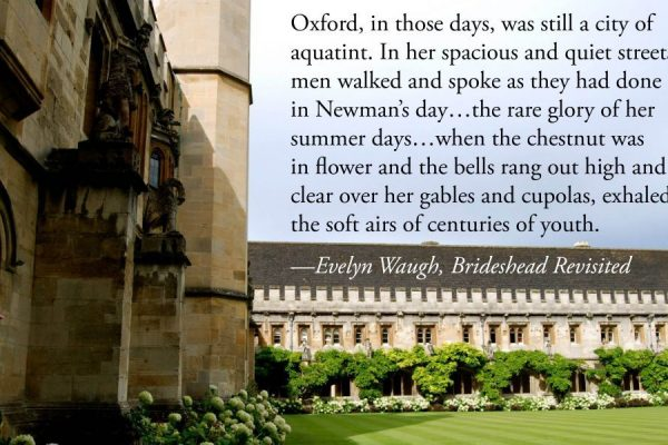 Magdalene-College-Quote