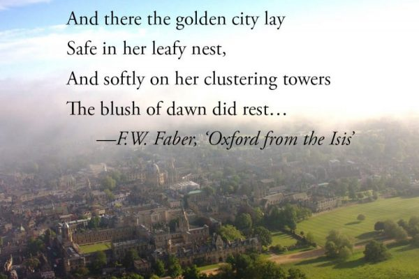 Oxford-Quote-1-with-text-copy